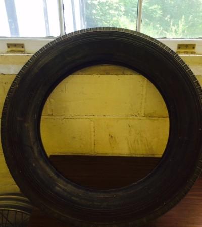 Dunlop Tires 475x500x19